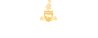 Philip Warner Bespoke Luxury Goods